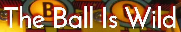TheBallIsWild
