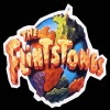 Review of The Flintstones at The Funtorium