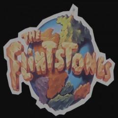 Francesco reviews The Flintstones again.
