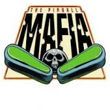The Pinball Mafia Collection