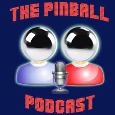 Pinball Podcast Supernova