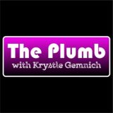 The Plumb 3: Bumper to Bumper returns