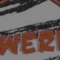 The Swerve Magazine at the PAPA 15 World Pinball Championships