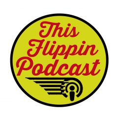 This Flippin' Podcast: Reactors