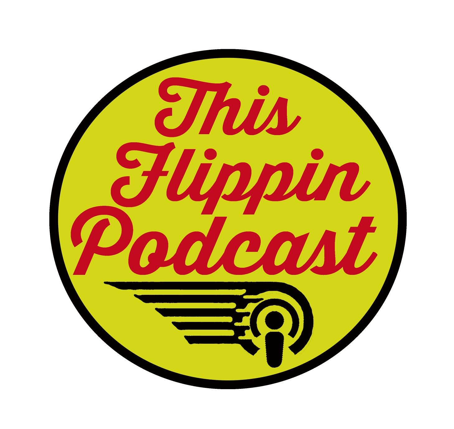 This Flippin Podcast: Pinburgh and Deadpool