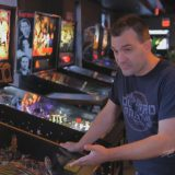 Five Tips to playing pinball