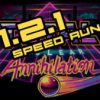 #TheresTheCode – Total Nuclear Annihilation v1.2.1 Speed Runs