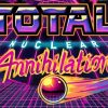 Imoto Arcade's Gameplay video of Total Nuclear Annihilation