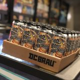 Pic of the Day: Brewer's Arcade – Turbo Boost Multiball IPA