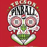 Tucson Pinball City Championship 2017 Finals Details by: Wayne Saeger