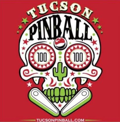 Tucson Pinball City Championship 2017 Finals Details by: Wayne Saeger