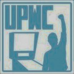 Unofficial World Pinball Championships