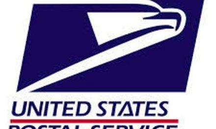 New Pinball Dictionary: Postmaster General