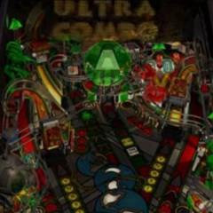 timeshock! ULTRA COMBO!