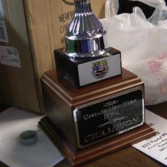 2016 Upstate NY Championship