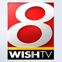 WISH News 8: Doc Pinball