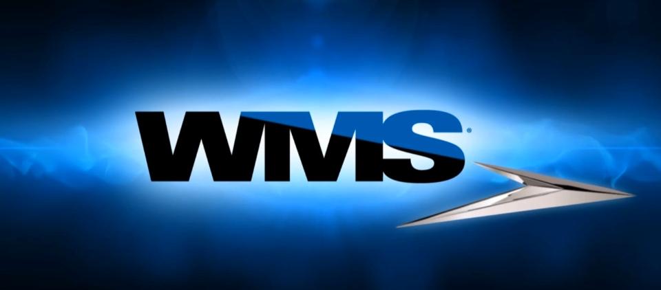 WMS_Logo1