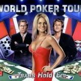World Poker Tour: The PAPA Tutorial