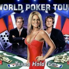 World Poker Tour: The PAPA Tutorial