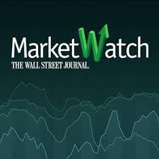 WSJ-MarketWatch