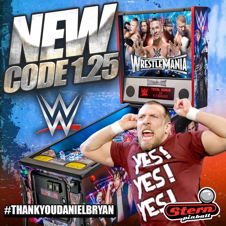 WWE1.25
