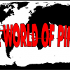 'Wide World of Pinball' Episode Two