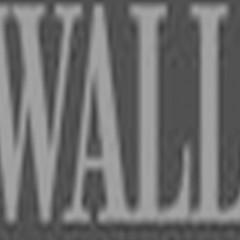 Silverball Newsy News: Wall Street Fashion Week