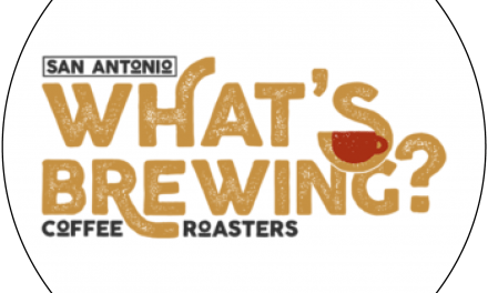 What's Brewing? San Antonio Soft Re-Opening (What's Flipping?)