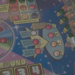 "That's Pinball: ""There are four lights!"" [VIDEO]"