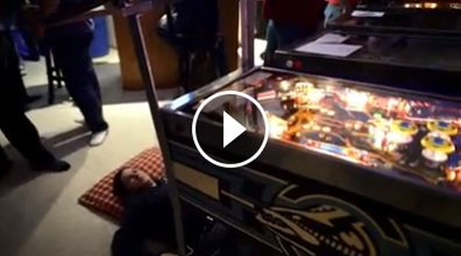 Winter-Pinball-Olympics-2014