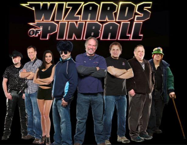 WizardsOfPinball