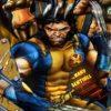 pinballwiz45b vs. Wolverine Pinball FX3