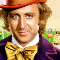 Wonka: Special When Lit