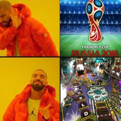 PAPA TV Live – Soccer