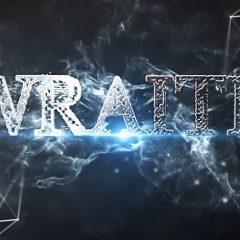 Haggis Pinball: Wraith Teaser