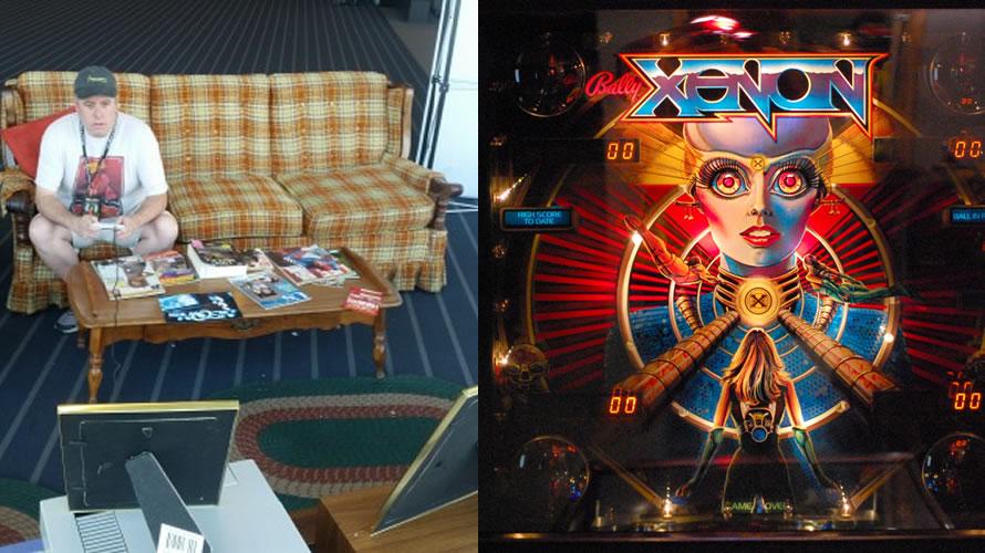 Xenon-LivingRoom