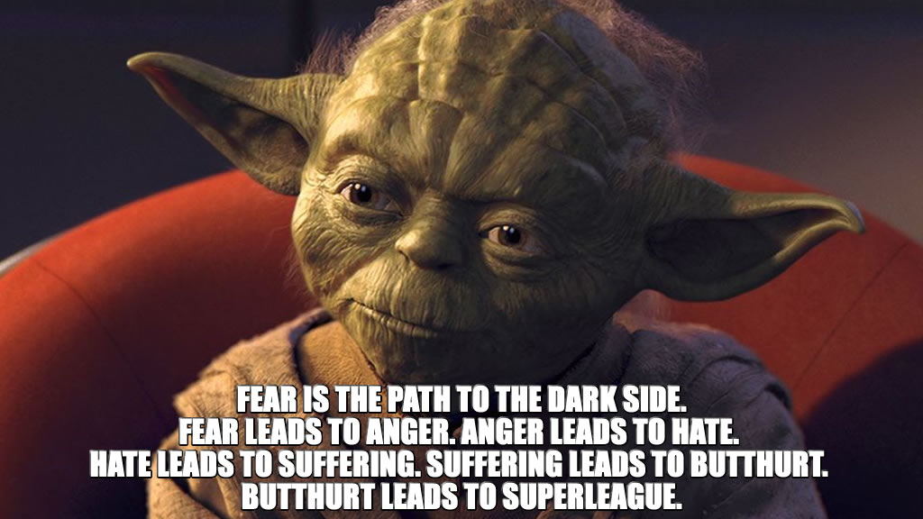 Yoda-SuperLeague