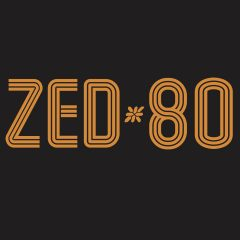ZED*80 – Tilt Toronto Part 2, The Re-tilting