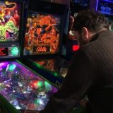 Pinball is bouncing back for a new generation of gamers | Circa News