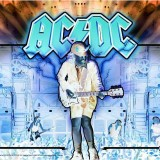 #TheresTheCode ACDC v1.70.0