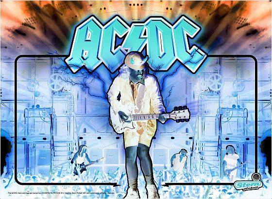 acdc-1-negative