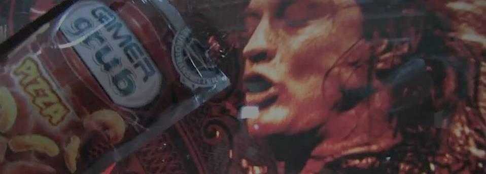 Classic Game Room reviews STERN's AC/DC Pinball