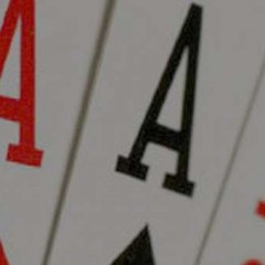 New Pinball Dictionary: Ace/Aced/Aced Out