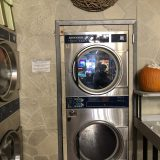 amNewYork discovers a certain Laundromat