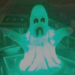 The making of America's Most Haunted