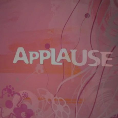 APPLAUSE: Flipping out over pinball