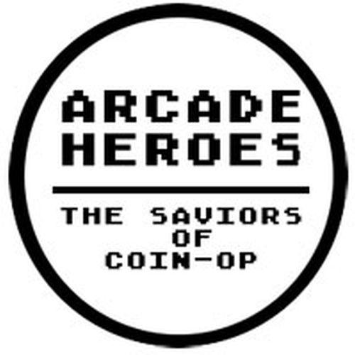 arcadeheroes