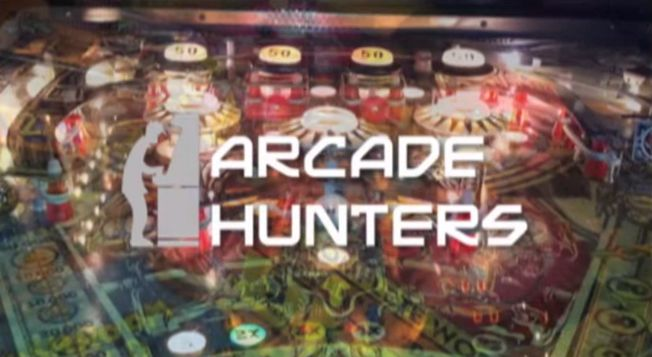 Modern Pinball NYC October Walkthrough Update