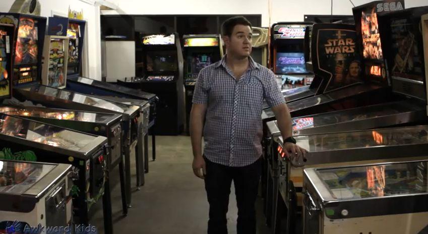 arcadevixens