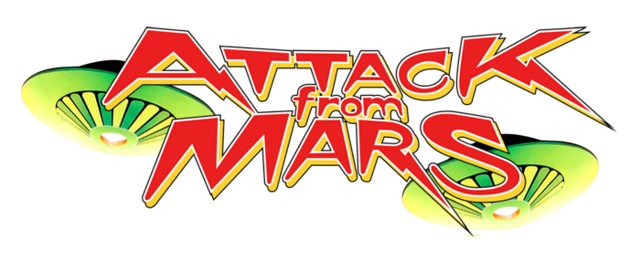 attack_from_mars_logo
